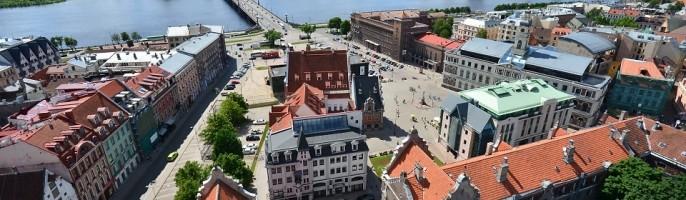 Nuovo regime fiscale per le holding internazionali costituite in Lettonia