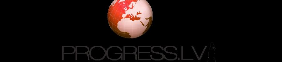 Presentazione nuovo logo aziendale in onore di Rag. Lucio Silvestri … Grazie Lucio :-)