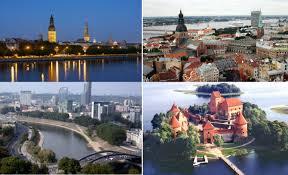 25 cose sui lettoni e la Lettonia che forse non conoscete…