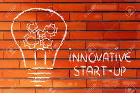 AGEVOLAZIONI 2017 PER LE START-UP INNOVATIVE ITALIANE