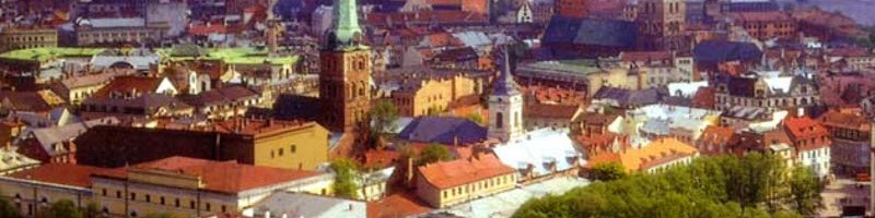 DOING BUSINESS IN LATVIA … INVESTIRE IN LETTONIA…INFO UTILI