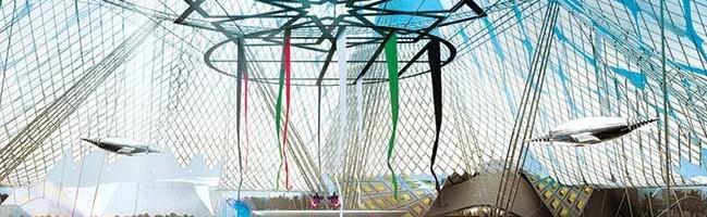 """Programma di finanziamento """"Expo Live"""" per portare piu' progetti innovativi al grandioso evento di Expo Dubai 2020"""