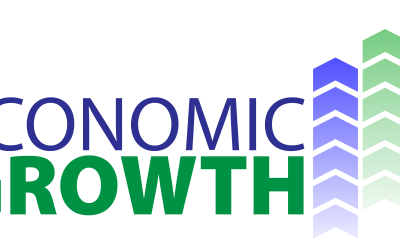 Crescita' economica della Lettonia …primi dati 2017